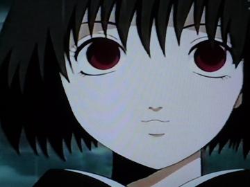 Shikigami2_019