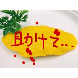 Neta_002_cocolog_oekaki_2009_05_2_3