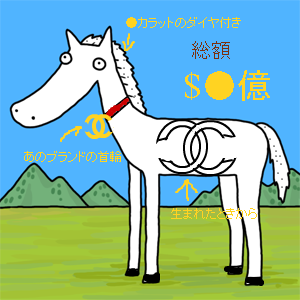 Neta_003_cocolog_oekaki_2009_05_26_